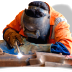 WELDING ENGINEER CERTIFICATION SCHEME